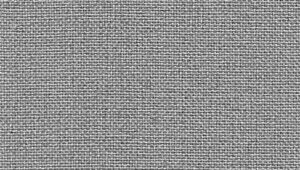 Skærmvægge 120×180 cm med Carlow stof