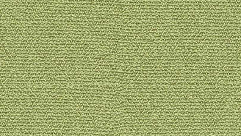 Skærmvægge 120×180 cm med Fiji stof